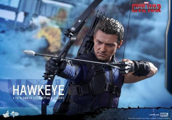 civil-war-marvel-hot-toys-hawkeye11
