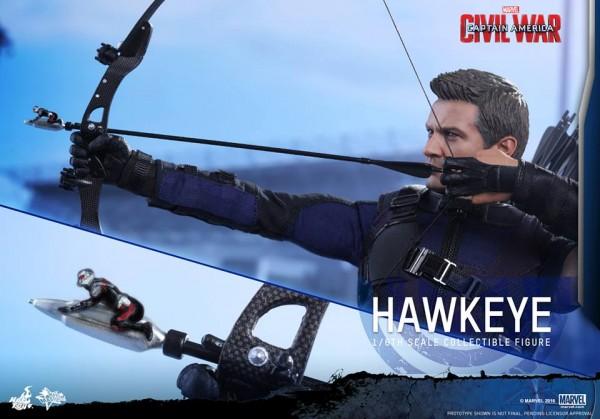 civil-war-marvel-hot-toys-hawkeye2