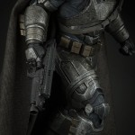 dc-comics-batman-v-superman-armored-batman-premium-format-02