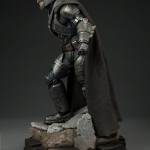 dc-comics-batman-v-superman-armored-batman-premium-format-06