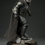 dc-comics-batman-v-superman-armored-batman-premium-format-09