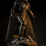dc-comics-batman-v-superman-armored-batman-premium-format-17