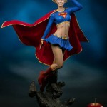 dc-comics-supergirl-premium-format-05