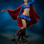 dc-comics-supergirl-premium-format-06