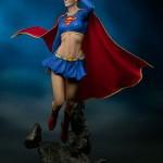 dc-comics-supergirl-premium-format-07