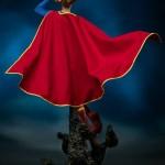 dc-comics-supergirl-premium-format-08