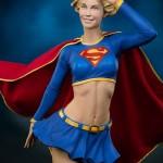dc-comics-supergirl-premium-format-14