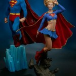 dc-comics-supergirl-premium-format-16