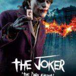 The Joker Premium Format Figure en précommande