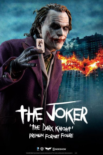 dc-comics-the-joker-the-dark-knight-premium-format-00