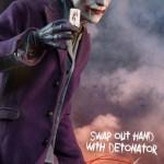 dc-comics-the-joker-the-dark-knight-premium-format-01