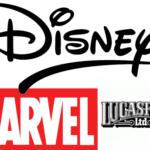 Disney déclare-t-il la guerre au Comic Con ?