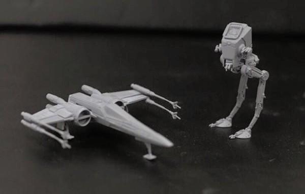 dragon-starwars-modelkit-01