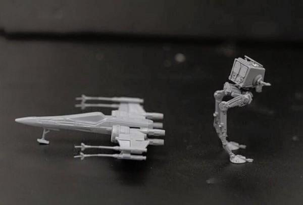 dragon-starwars-modelkit-02