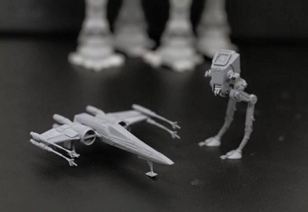 dragon-starwars-modelkit-03