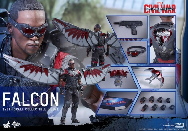 falcon-civil-war-hottoys-0