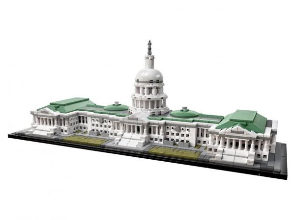 21030 United States Capitol 03