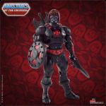 Anti-Eternia He-Man la figurine Motuc mystère 2016