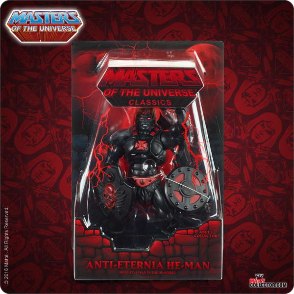Anti-Eternia He-Man