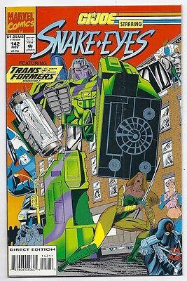 Transformers Collectors Club has announced a new Transformers/G.I. Joe Crossover