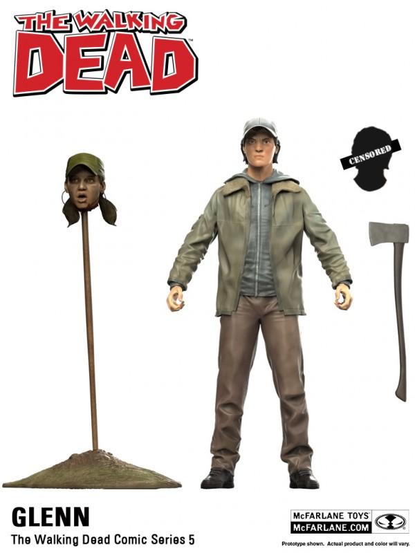 Glenn-TWD-Comic-5-v3