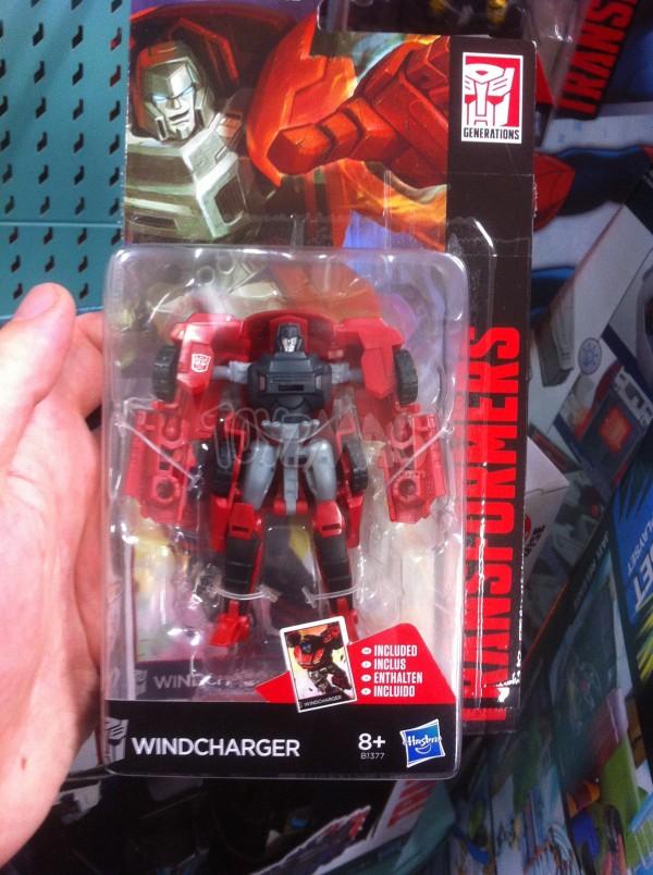 combiner wars Transformers 2016