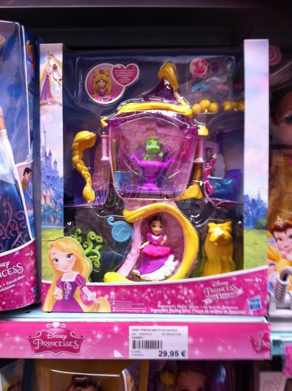 Disney Princesse Hasbro