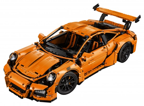 LEGO-Technic-42056-Porsche-911-GT3-RS