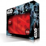 Preview : le packaging des jouets Rogue One: A Star Wars Story
