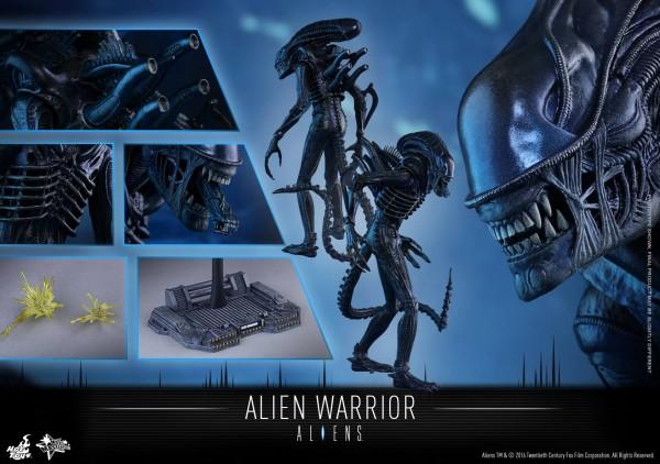 alien-hot-toys-4