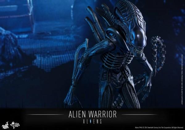 alien-hot-toys-9