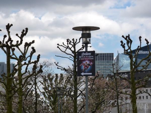 avengers-station-paris-toyzmag-avp-1