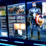 avengers-station-paris-toyzmag-avp-13