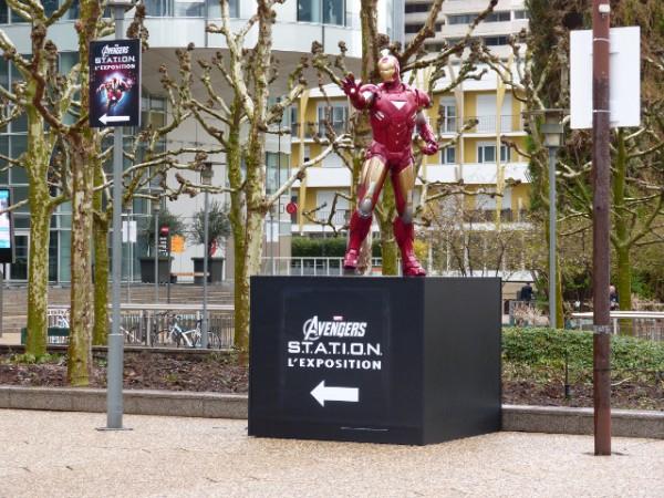 avengers-station-paris-toyzmag-avp-2