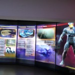 avengers-station-paris-toyzmag-avp-20