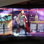 avengers-station-paris-toyzmag-avp-23