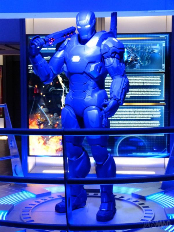 avengers-station-paris-toyzmag-avp-24