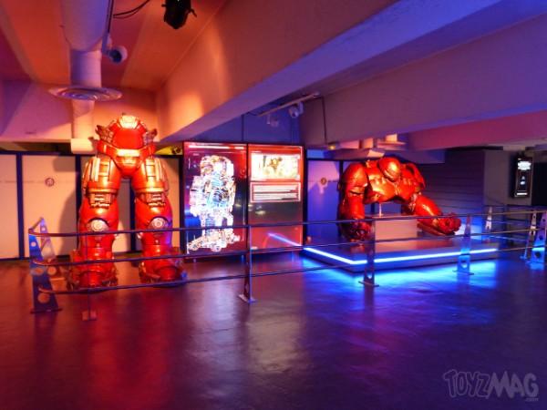 avengers-station-paris-toyzmag-avp-26