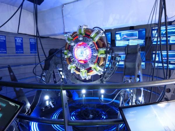 avengers-station-paris-toyzmag-avp-28