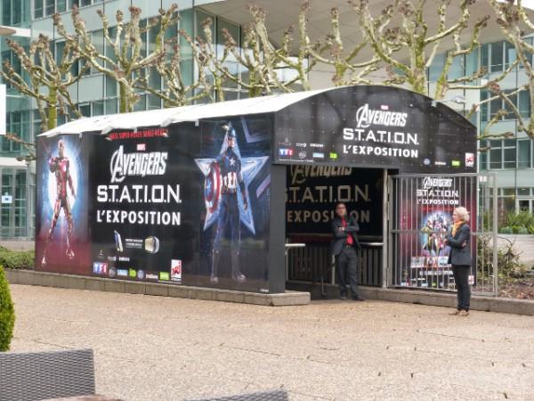 avengers-station-paris-toyzmag-avp-3