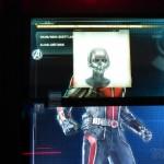 avengers-station-paris-toyzmag-avp-33