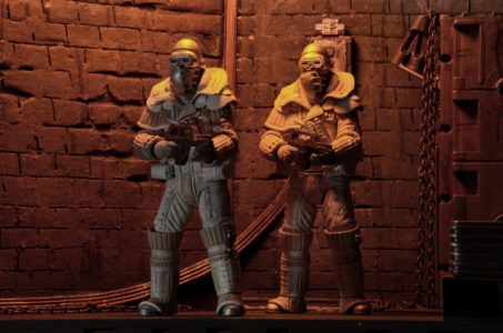 1300x-Commandos1--453x300