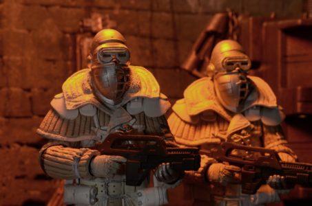 1300x-Commandos2--453x300