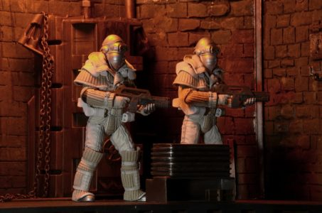 1300x-Commandos3--453x300