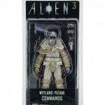 1300x-WY_Commando_pkg--768x960
