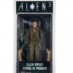 1300x-ripley-alien33--768x960