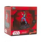 Maythe4 : Disney Store propose une figurine en édition limitée de Boba Fett