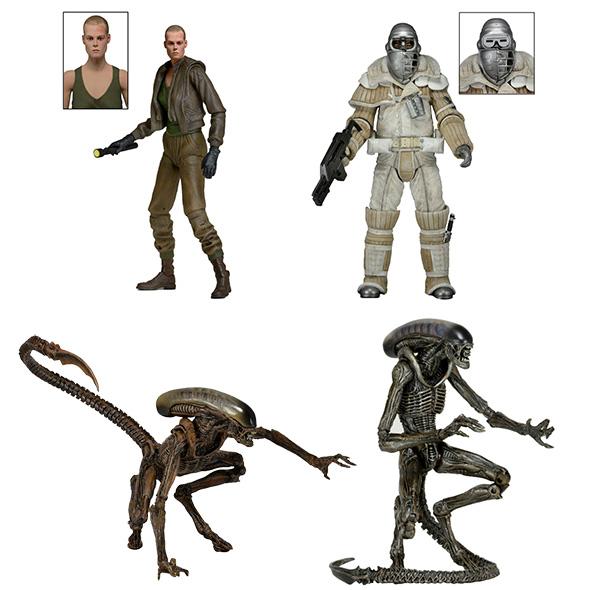 5900x-Alien-Series-8-group