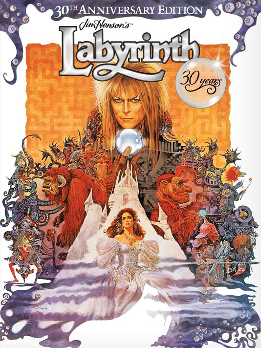 635971456534712078-LABYRINTH-PCKSHT-3D-DIGI-BOOK-9-