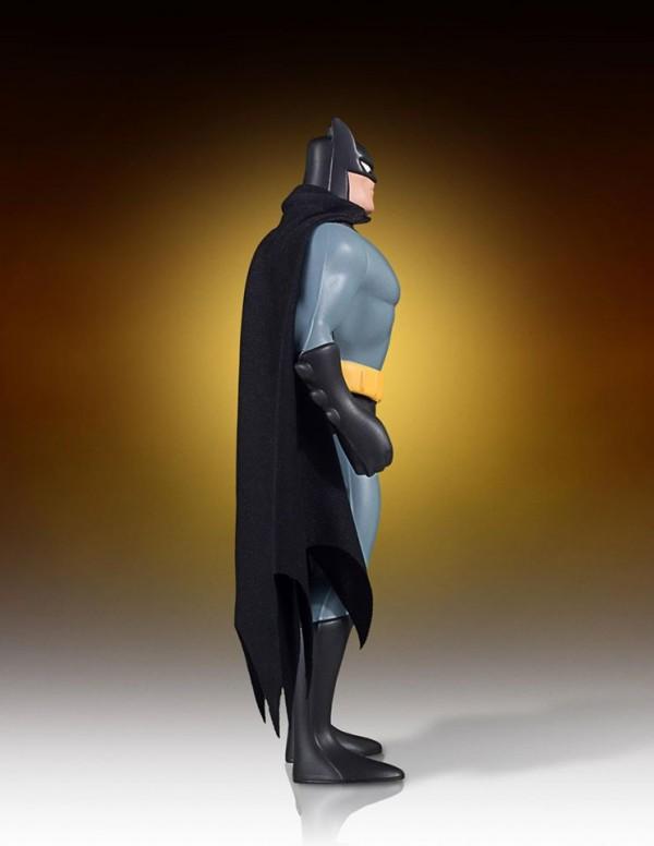 Batman Animated Series Jumbo par Gentle Giante